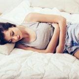 女性 腹痛 痛み 生理痛 排卵痛