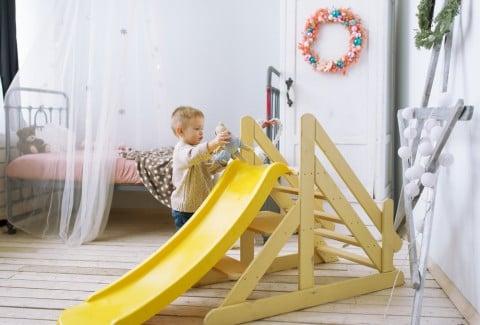 滑り台 室内 部屋 子供 赤ちゃん