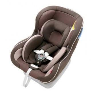 要出典 チャイルドシート おすすめ リーマン 新生児対応 チャイルドシート