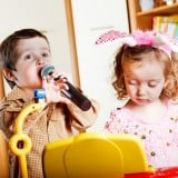 マイク おもちゃ 歌 音楽 子供 部屋 遊び 男の子 女の子 おもちゃ