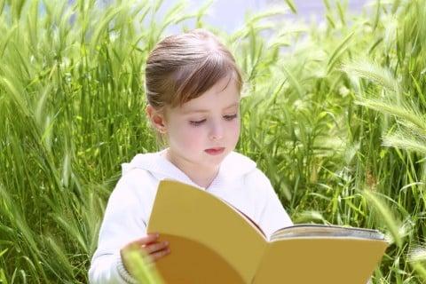 女の子 5歳 本 勉強