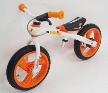 要出典 ペダルなし自転車 JD BUG ...