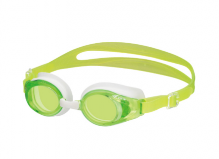 要出典 子供 水泳 ゴーグル ビュー 子ども用ゴーグル V710J