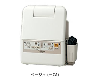 要出典 布団乾燥機 象印 ふとん乾燥機 スマートドライ(RF-AB20)