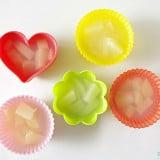 離乳食 レシピ 桃