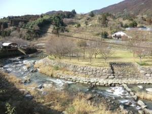 要出典 じゃぶじゃぶ池 水遊び 佐賀県 鳴神公園内河畔公園