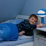 子供 ベッド 寝る 就寝 男の子 部屋