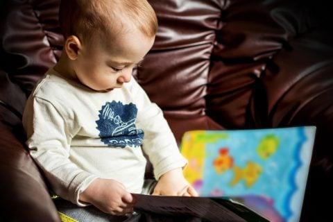 本 絵本 子供 読む シール ブック