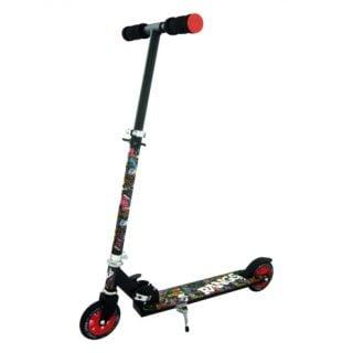 要出典 子供用 キックボード 人気 ラングスジャパン R1 ラングススクーター