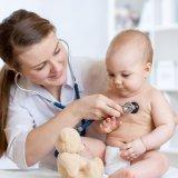 小児科 医師