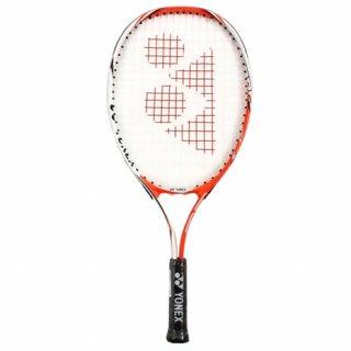 要出典 テニスラケット 子供 ヨネックス 硬式用テニスラケット Vコアエスアイ23ジュニア
