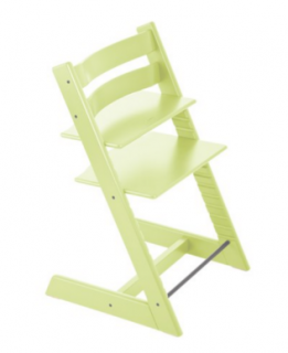 要出典 赤ちゃん 椅子 ベビーチェア ストッケ トリップトラップ