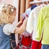 子供 服 選ぶ おしゃれ 女の子 ファッション