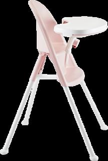 要出典 赤ちゃん 椅子 ベビーチェア ベビービョルン ハイチェア