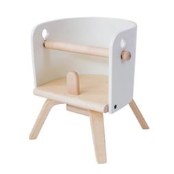 要出典 赤ちゃん 椅子 ベビーチェア Sdi Fantasia 佐々木敏光デザイン カロタ ミニチェア