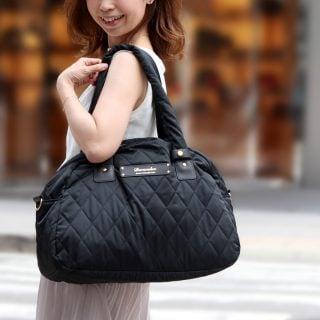 要出典 マザーズバッグ 人気 おすすめ 軽量 ドラコ エアリーボストン 超軽量マザーズバッグ