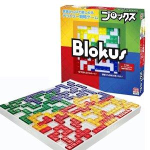 要出典 ボードゲーム 子供 ブロックス ボードゲーム 子供