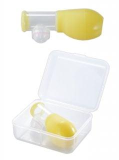 要出典 乳頭吸引器 母乳 ケア カネソン ママダブル吸引器α 乳頭吸引器