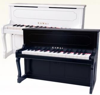 要出典 ピアノ おもちゃ カワイ アップライトピアノ