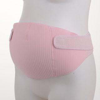 要出典 腹帯 妊婦帯 ローズマダム ワンタッチ妊婦帯