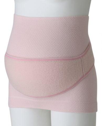 要出典 妊婦帯 腹帯 犬印本舗 妊婦帯 はじめて妊婦帯セット