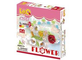 要出典 5歳 女の子 誕生日プレゼント ヨシリツ ラキュースイートコレクション フラワー
