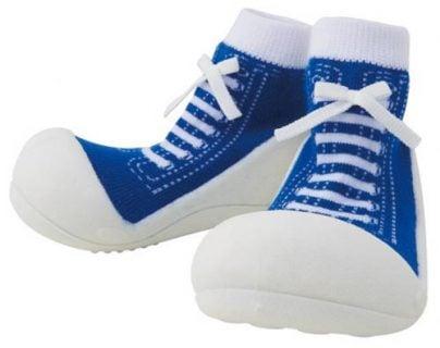 要出典 ファーストシューズ 赤ちゃん 初めての靴 エド・インター ベビーフィート ベビーシューズ スニーカー