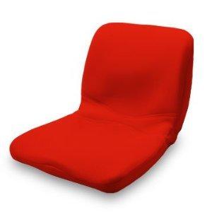 要出典 骨盤クッション ピント 正しい姿勢の習慣用 座布団クッション