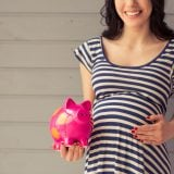 妊娠費用 出産費用