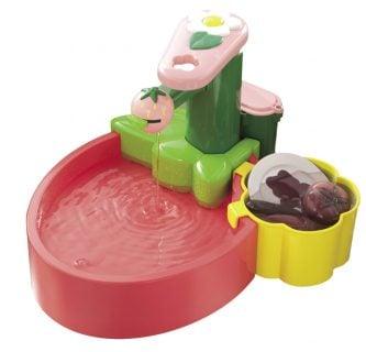 要出典 2歳 誕生日 おもちゃ ピープル 2歳の洗い屋さんシンク
