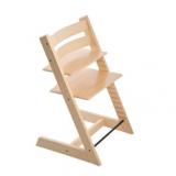 離乳食の椅子 ストッケ トリップトラップ