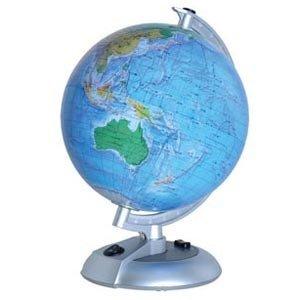 要出典 地球儀 子供 ケンコー 地球儀&天球儀