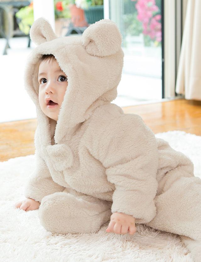 5ed793e9e1963 ベビーアウターで赤ちゃんと暖かくお出かけ!人気のおすすめ10選 - こそだてハック