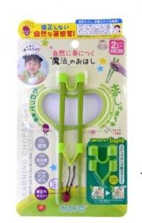 子供用矯正箸 ののじ はじめてのちゃんと箸