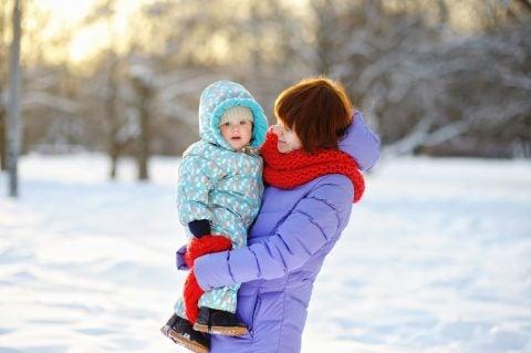 c911d17c00b2e ベビージャンプスーツは赤ちゃん・新生児の防寒にマスト!人気12選 ...
