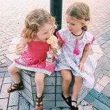 海外子供服 Pumpkin Patch パンプキンパッチ