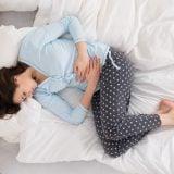 女性 排卵痛 腹痛 病気