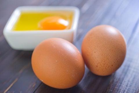 卵 いつから 生