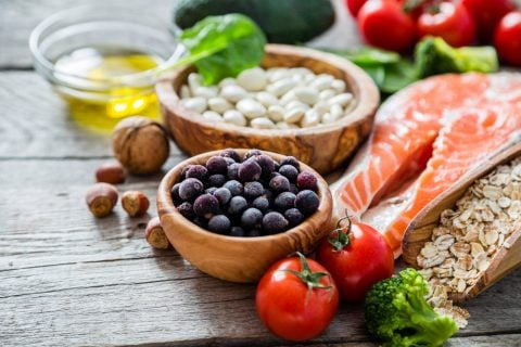 栄養 食材 食べ物 野菜 果物 魚