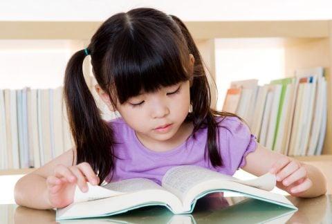 日本人 子供 辞書 読書 本 勉強