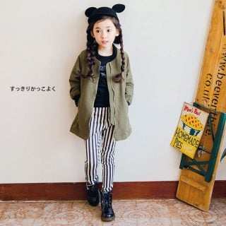 韓国子供服 KIDS MIO キッズミオ