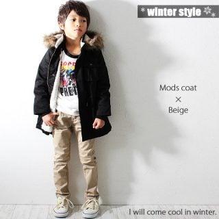 韓国子供服 devirock store デビロックストア