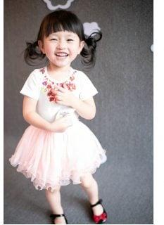 韓国ベビー服 enchante petit アンシャンテプティ