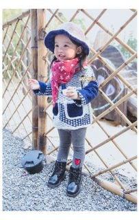 韓国ベビー服 JI'max Baby ジーマックス ベビー