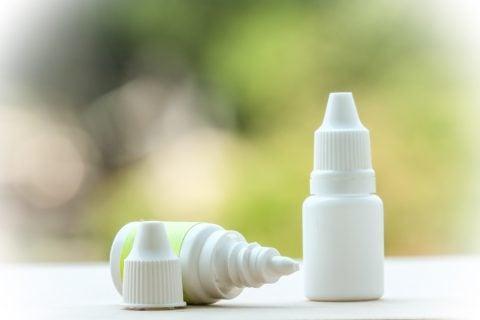 アレルギー 性 結膜炎 目薬 市販