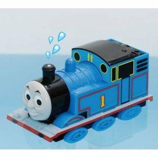 トーマスのおもちゃ トーマス みずふきトーマス