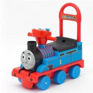 トーマスのおもちゃ WORLD 野中製作所 トーマスリアルビーグル
