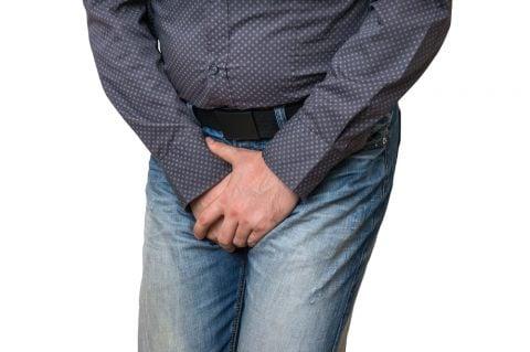 精巣 痛み 男性 病気
