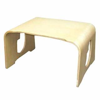 要出典 幼児 子供机 椅子 子供机 ハピネス キコリのテーブル