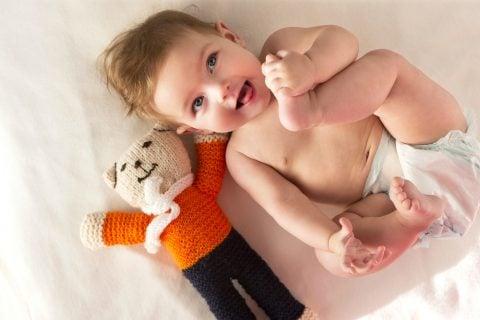 新生児 赤ちゃん おむつ ぬいぐるみ